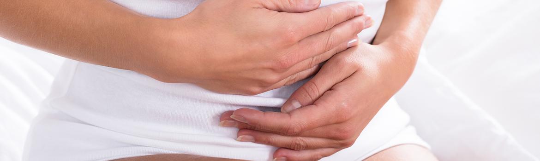 Síntomas hernia abdominal