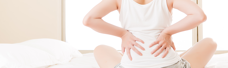 La ciática genera dolor y requiere tratamiento oportuno