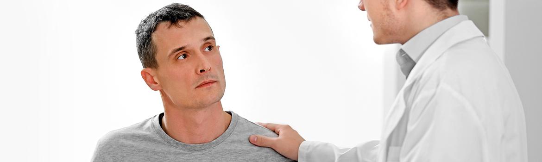 Varicocele: Patología que causa infertilidad en los hombres