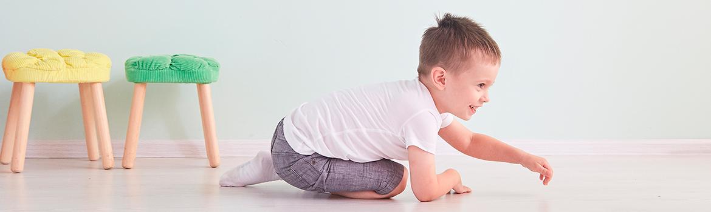 Tratamientos para las verrugas en niños