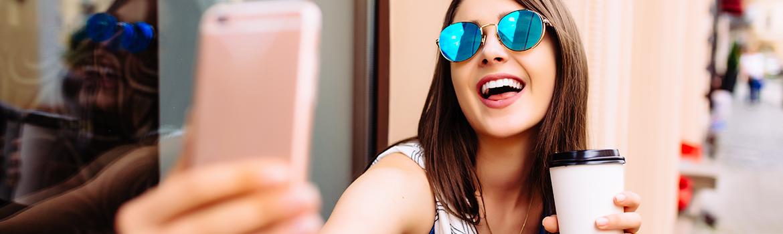 Cómo controlar a los amigos virtuales: recomendaciones para vacaciones de invierno