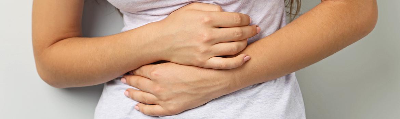 Importancia de prevenir el cáncer de vesícula
