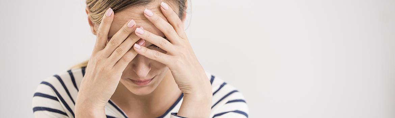 Hemorragia subaracnoidea: Opciones de tratamiento