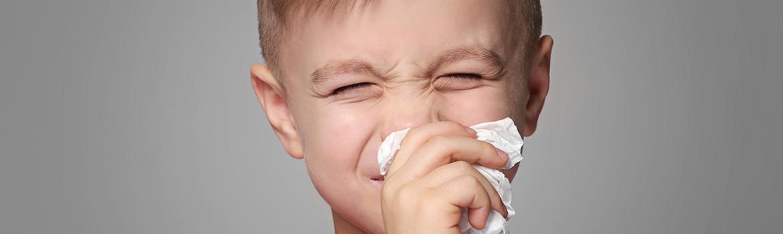 Enfermedades respiratorias: Patologías que se acentúan en invierno