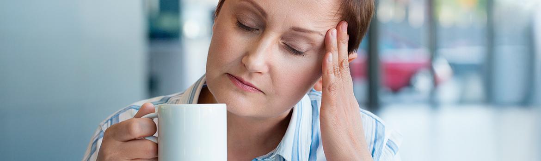 Alimentos-que-generan-cefaleas.jpg