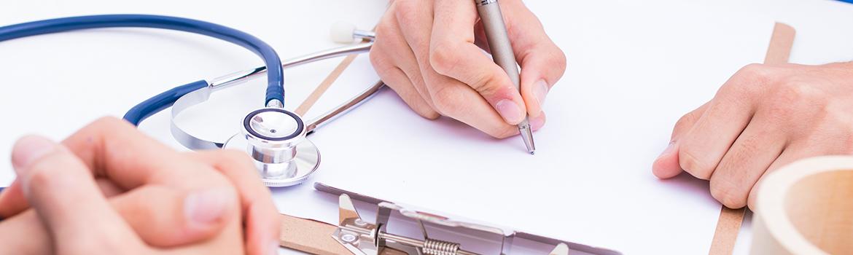 Es fundamental contar con médicos anestesiólogos para prevenir complicaciones propias de las intervenciones quirúrgicas
