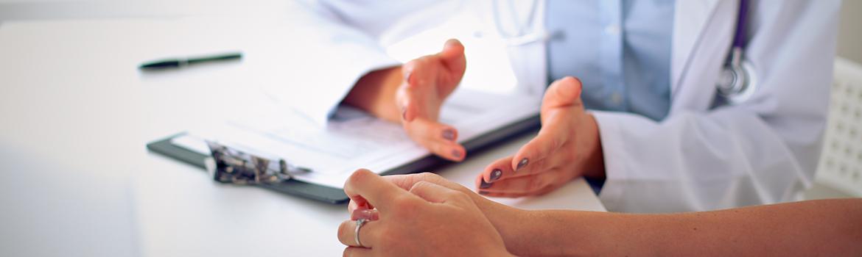 Síncope vasovagal causas y tratamiento Clínica Dávila