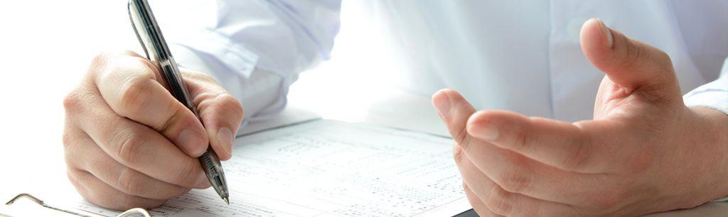 Distonías y otros trastornos de movimiento involuntario pueden ser tratadas en Clínica Dávila con inyecciones de Toxina Botulínica de uso clínico