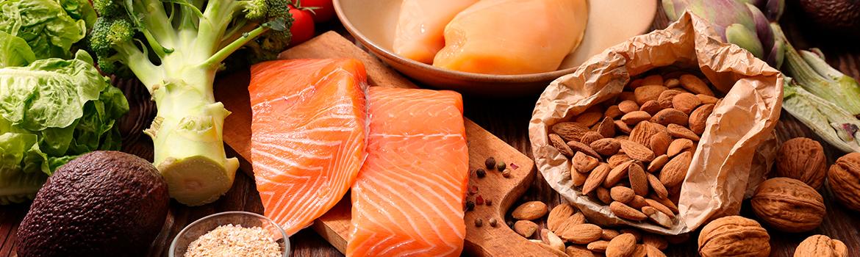 ¿Cómo perder muchos kilos en poco tiempo La realidad de las dietas relámpago