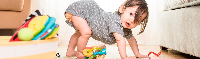 Atrofia muscular espinal primera causa genética de muerte en niños