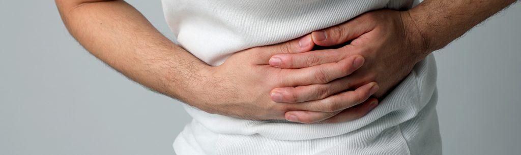 Colangitis aguda Complicación de los cálculos en la vesícula