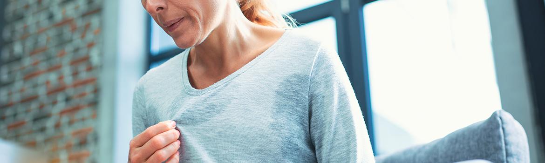 Cuatro mitos sobre la menopausia y el climaterio