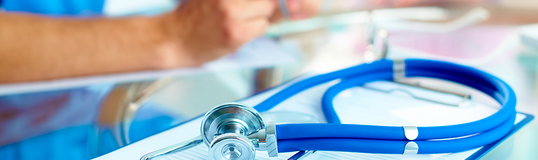 Enfermedad pulmonar obstructiva crónica (EPOC) otra grave complicación del tabaquismo