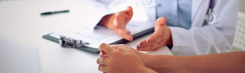 Estrechez uretral descubre sus causas y sus tratamientos