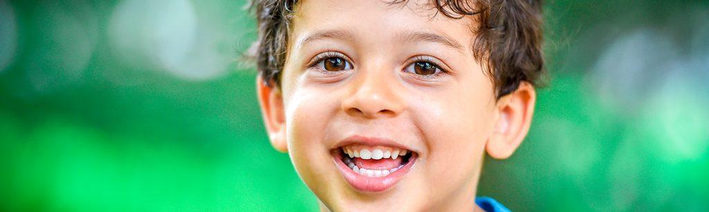 Inmunodeficiencia primaria cuándo prestar atención a las defensas de tu hijo