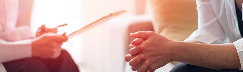 Las fases del duelo aplicadas a una enfermedad terminal