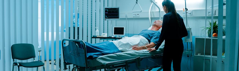 Trasplante de páncreas: una gran opción para diabéticos insulino requirientes