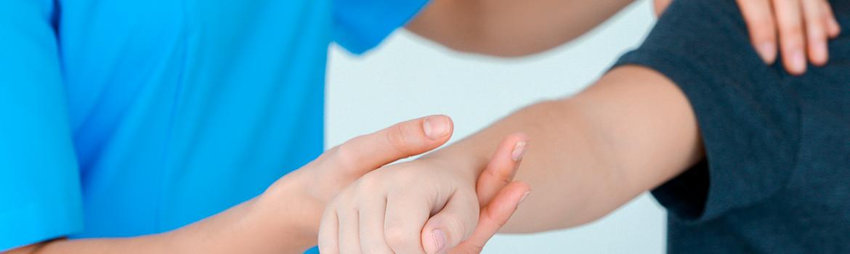 Nueva Unidad para el manejo integral de la Esclerosis Lateral Amiotrófica