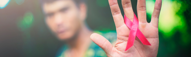 VIH y SIDA Prevención y contagio