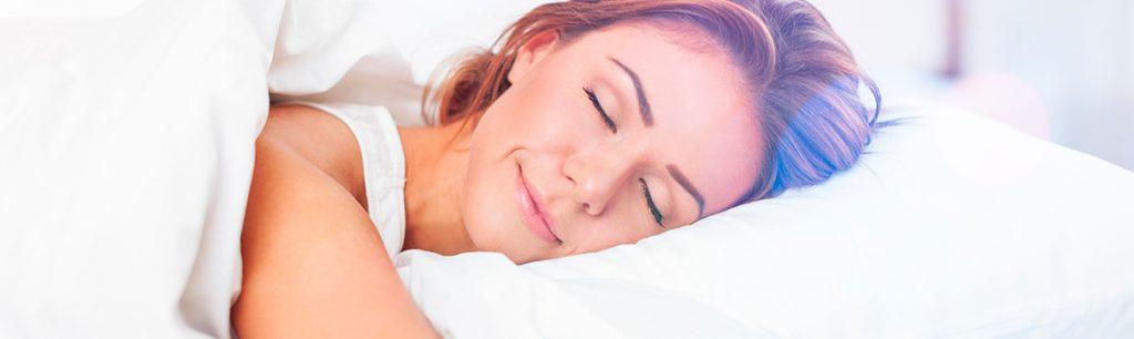 Polisomnografía: exploración para dormir mejor