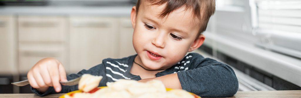 Obesidad infantil mente sana promueve cuerpo sano.