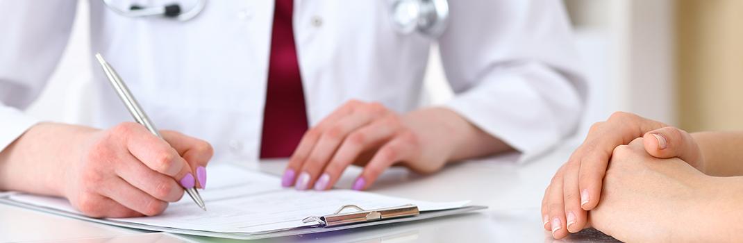 Enfermedad hemorroidal Conoce sus tratamientos