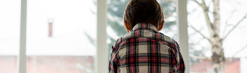 Trastornos del Espectro Autista (TEA) 6 datos poco conocidos