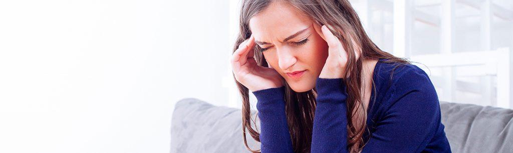 Cuatro aspectos que es necesario aclarar sobre la epilepsia