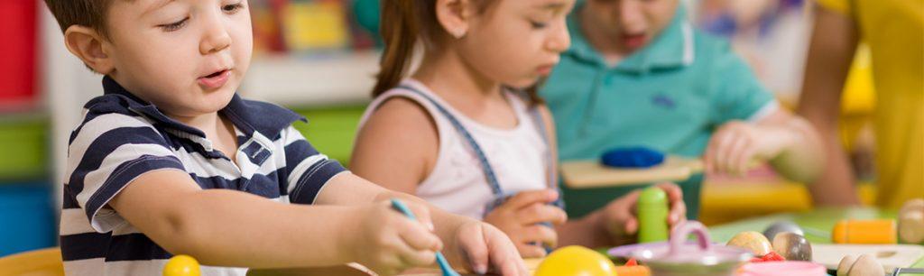 ¿Qué es el Trastorno de Adaptación en niños