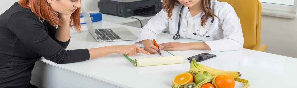 bioimpedanciometria-para-empezar-dieta