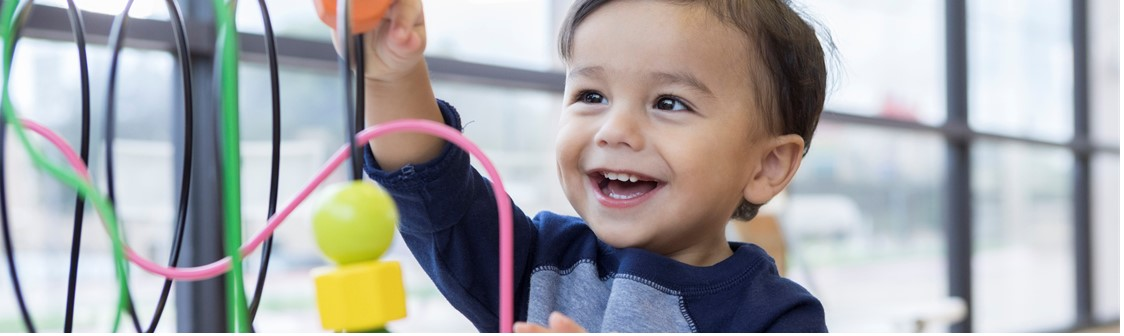 Conversación en vivo con pacientes respondió dudas sobre cirugía infantil