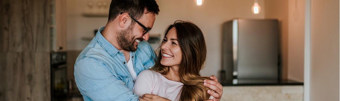 ¿Puedo tener relaciones sexuales si tengo una enfermedad de transmisión sexual?