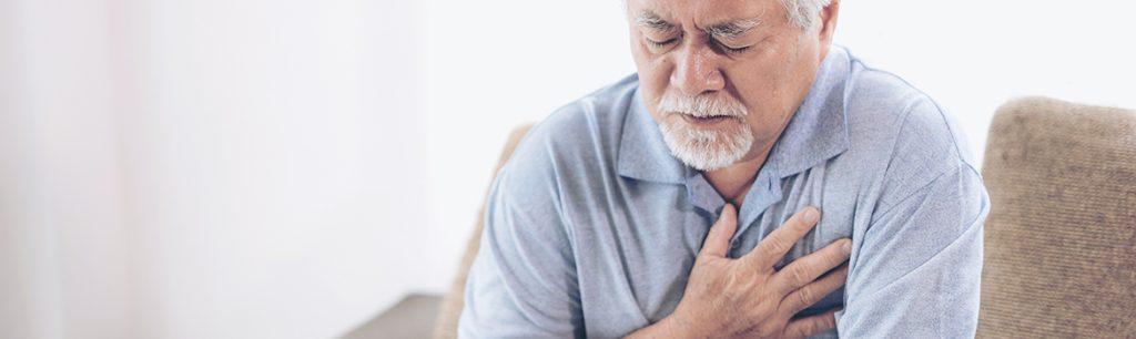 tratamiento-estenosis-aortica