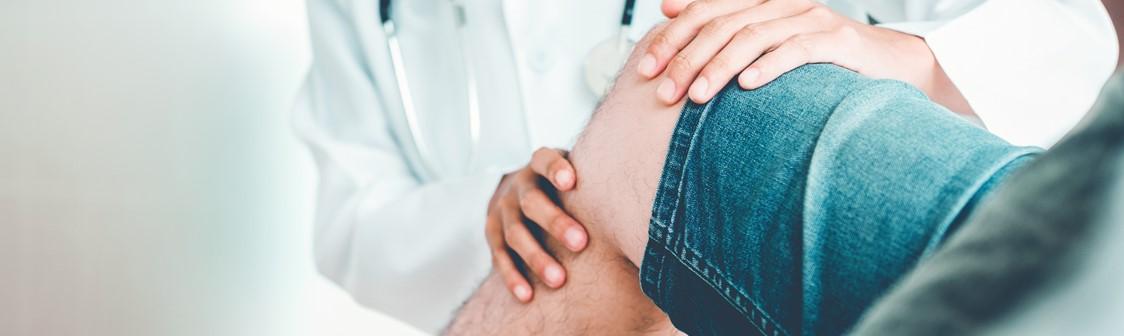 lesiones-mas-frecuentes-de-rodilla-y-cadera