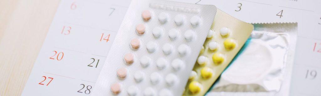 metodos-anticonceptivos-mas-confiables