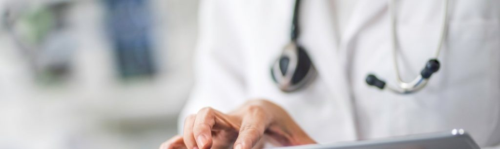 tratamientos-para-el-virus-del-papiloma-humano-vph