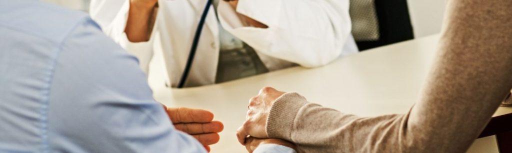 chequeos-preventivos-cancer-de-prostata