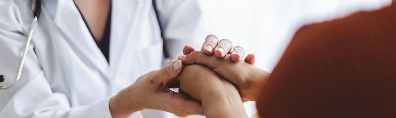 Efectos secundarios que puede producir la quimioterapia