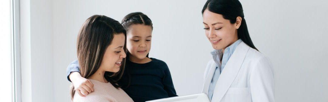 Hernia umbilical: Estos son los factores que explican su aparición