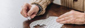 Alzheimer: Nuevo Dávila en Vivo respondió principales interrogantes
