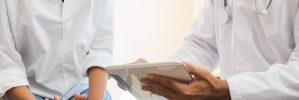 Cáncer de endometrio: síntomas y diagnóstico