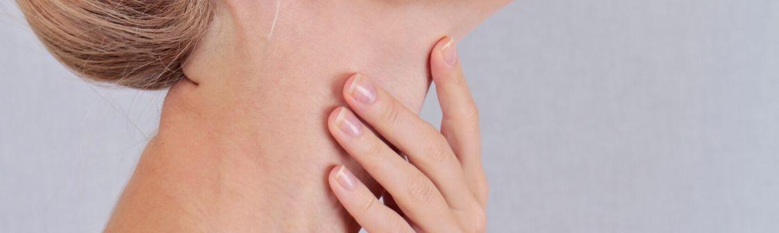 trastornos-a-la-tiroides-davila-en-vivo