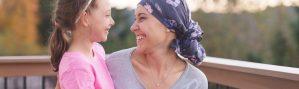 Cáncer de mama: En algunos casos la cirugía puede ser ambulatoria