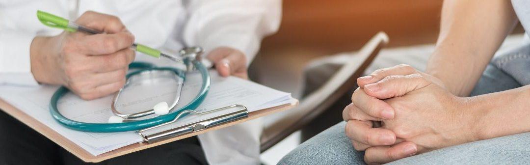 ¿Qué tipo de cáncer de mama se puede operar de manera ambulatoria?