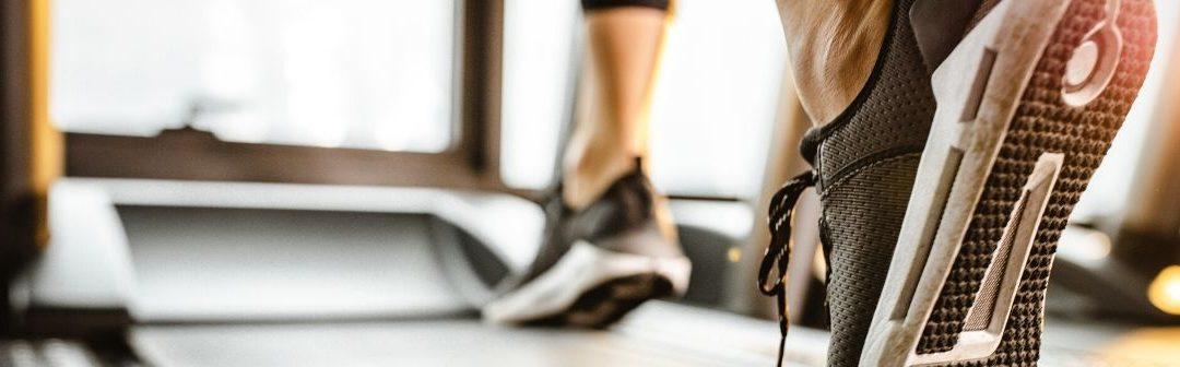 Programa cardio metabólico y obesidad de Clínica Dávila: Resuelve tus dudas