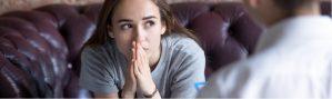 Niños y adolescentes en aislamiento: ¿Cómo sobrellevar la cuarentena?