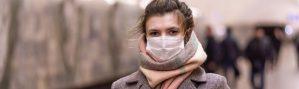 Covid-19 y los jóvenes: ¿Son inmunes?