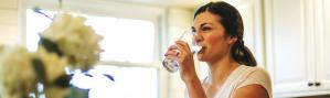 Beneficios de una hidratación adecuada
