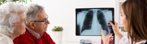 Detección del cáncer en pandemia, un desafío de todos