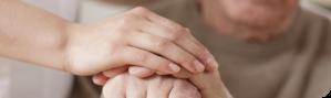 Mes del Parkinson: Novedosa técnica que mejora la calidad de vida de los pacientes